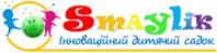 Smaylik